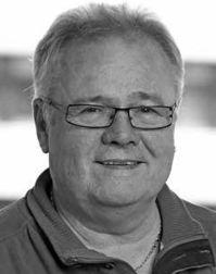 Günter Wolfsgruber